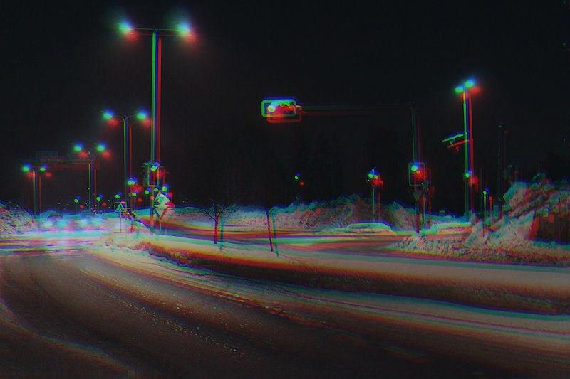 asfh 001