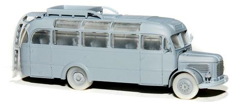 Starline Steyr 586 1-87