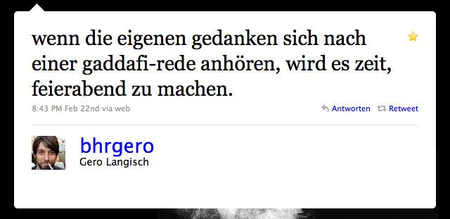 bhrgero