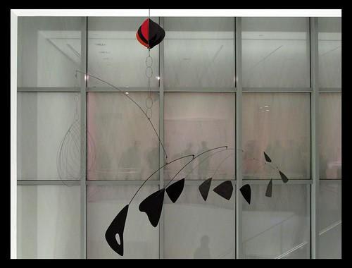093-365  Alexander's MoMA
