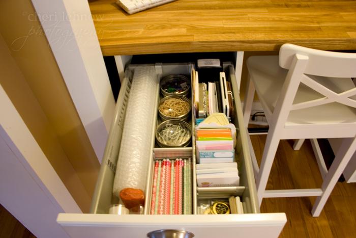 IMG_5158_drawer.jpg