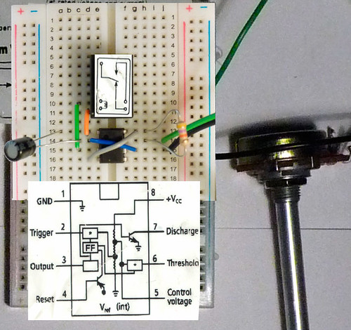555_timer_breadboard_diagram