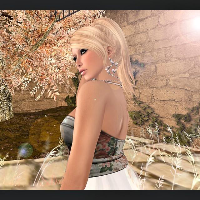Snapshot_0033