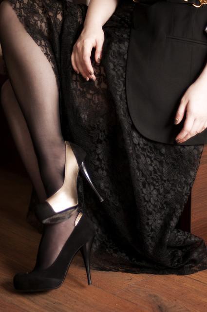 black_lace_6
