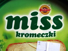 89 (aleksandra.matczak) Tags: miss kanapka jedzenie maso zakupy margaryna niadanie kromeczka