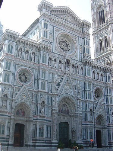 Firenze_DSC02812