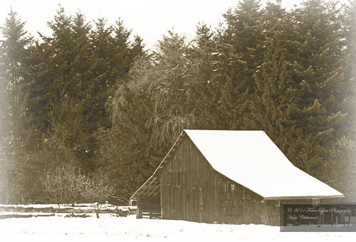 02-27-2011_88thAveBarn2_agedphotoeffect_final2_wm