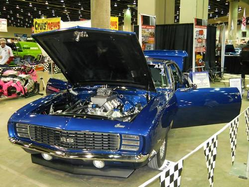 2011 Detroit Autorama 098