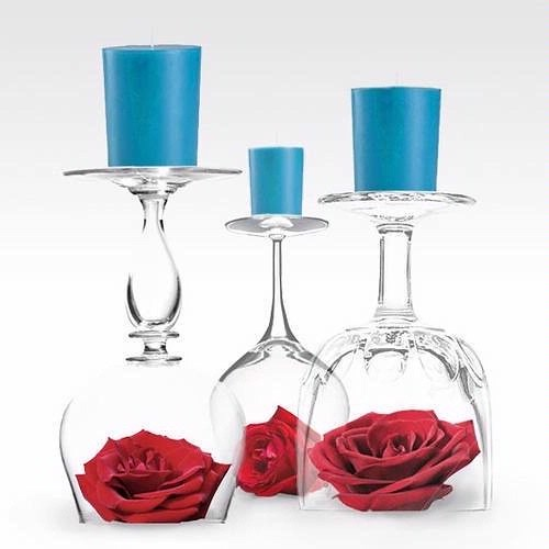 unique wedding centerpieces 13