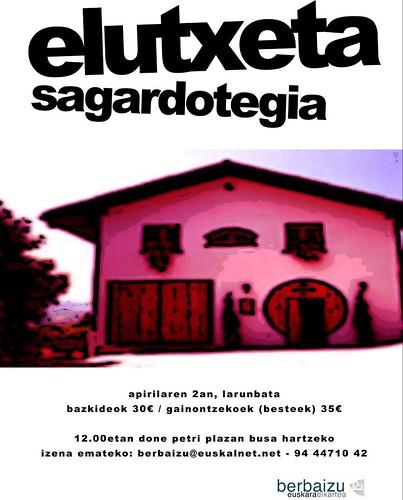 sagardotegia_kartela