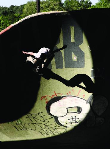 Skateboard_BradLarrison03