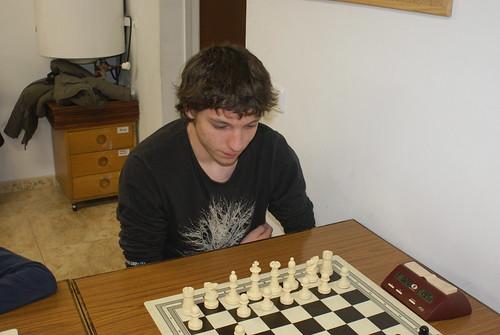 2011_Juvenil Andorra (4)