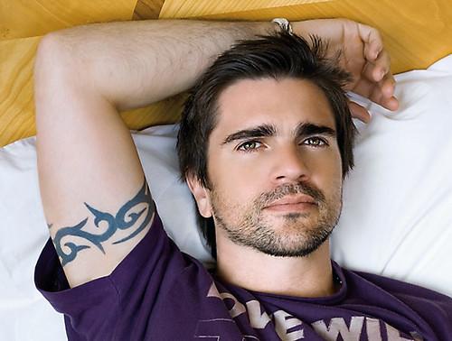 57-Juanes