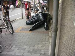 http://www.flickr.com//photos/tori_ben/5489141746/in/set-72157625458113957/