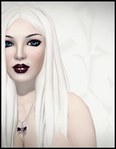 beauty killer_009