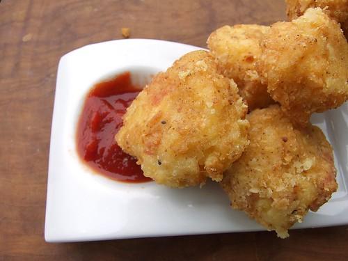 da mettere crocchette riso5