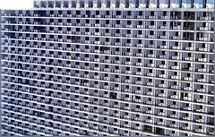 Geometria Urbana (Marcia Rosa ()) Tags: city urban building perspective line urbano perspectiva straight grafismo linha reta construção graphism