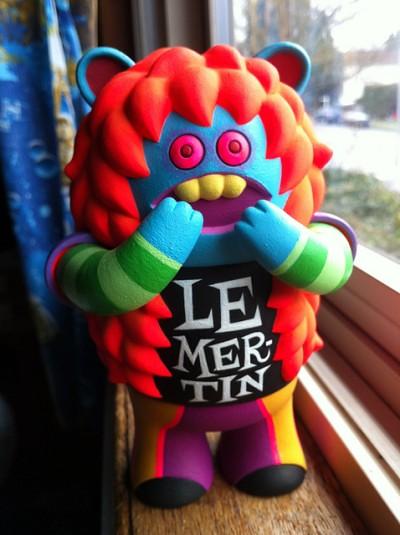 Le-Mertin