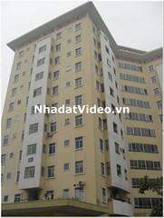 Mua bán nhà  Hoàng Mai,  Tầng 7 nhà N1 khu ĐTM Đồng Tầu, Chính chủ, Giá 33 Triệu/m2, Anh Đức, ĐT 0916559155 / 0915024099