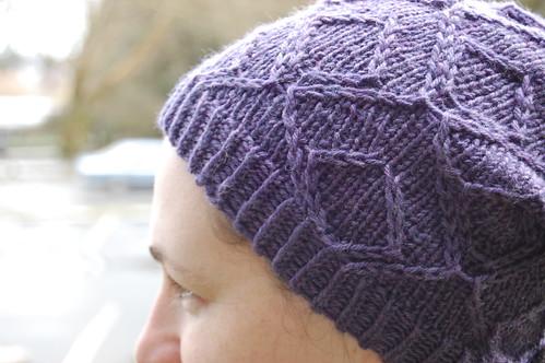 Gespeg Hat