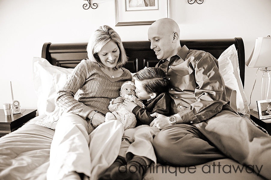5495242070 62e5bbaa2f b photography of a sweet baby girl and her family
