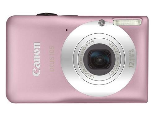Canon-Ixus-105