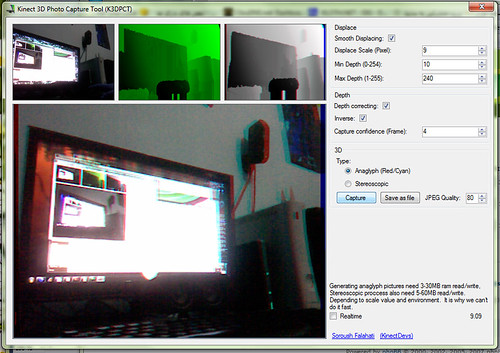 3d-kinect-image-capture-stereoscopic