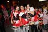 Carnaval 2011 (92)