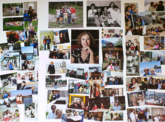 Collage of Mom's friends, families & travels (jakerome) Tags: mom cool rachel cool2 cool5 cool3 cool6 cool4 i500 cool9 cool7 smcpentaxda50135mmf28edifsdm cool10 cool8 iceboxcool unanicool cool11 coolsave alifewellledjustoneof7greatamazingdecades