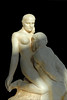 """L'Eternelle Idole"" d'Auguste Rodin (Musée Rodin) (dalbera) Tags: paris france muséerodin augusterodin theeternalidol hôtelbiron dalbera léternelleidole"