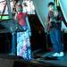 pre-event-kampoeng-jazz-2011(9)