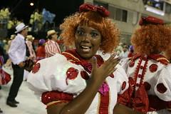 Carnaval 2011 – Escola Acadêmicos do Salgueiro - Foto: Raphael David | Riotur (Riotur.Rio) Tags: brazil rio brasil riodejaneiro carnaval verão turismo turistas 2011 pedrokirilos kirilos riotur pktures carnivalrioturriodejaneiroturismosambasapucaísambódromocarnavalgrupoespecialapoteoseacadêmicosdosalgueiroraphaeldavid