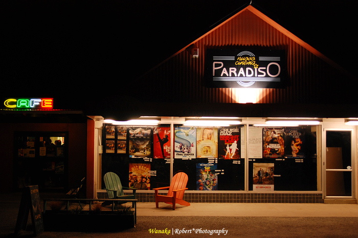 Paradiso cinema 01