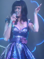 Katy Perry 061- Zenith Paris - 2011