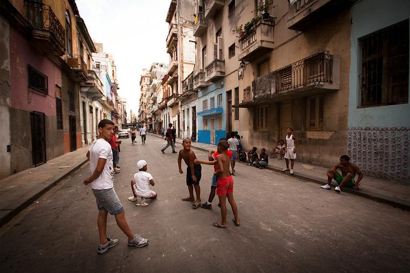 Habana-7