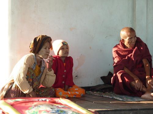 Yangon-Pathein-Bateau-Passagers (6)
