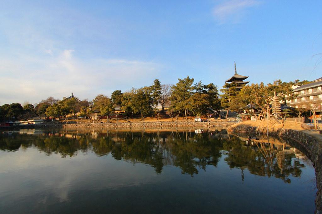 Nara Guide (31)