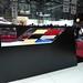 CADILLAC, 81e Salon International de l'Auto et accessoires - 4