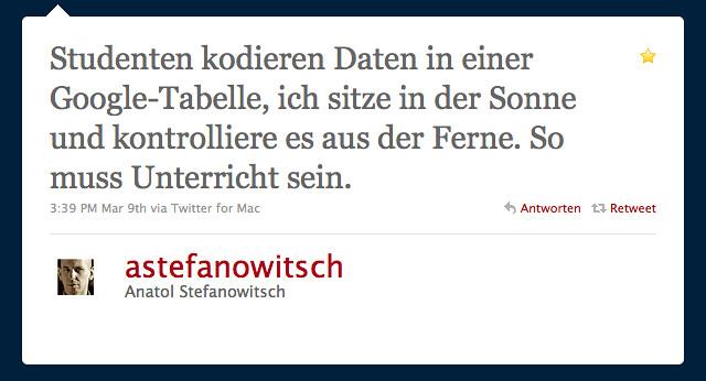 astefanowitsch1