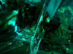Abraham Sutzkever: Griner Akwarium ~ Grnes Aquarium --- Water Mirror - Wasser Spiegel --- Aktion: Glas Wrfel Wasser ~ Glas Cube Water (hedbavny) Tags: vienna wien blue autumn winter summer plant reflection green art water glass studio austria mirror sketch sterreich spring wasser underwater sommer spiegel kunst diary herbst jahreszeit pflanze sketchbook september note cube mementomori grn blau rotten transition decomposition spiegelung tagebuch glas wrfel glaswrfel aktion frhling atelier vanitas unterwasser werkstatt undine verfall verwelkt skizze notiz arbeitsraum melancholie wasserpflanze wasserspiegel skizzenbuch bergang wienvienna maigrn sterreichaustria scheintod cmwdgreen transitio hedbavny ingridhedbavny aktionisums