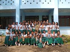 P3097174 (vanjane_646) Tags: school philippines platinum zamboanga dipolog