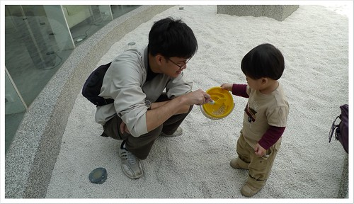 201102-台中-017