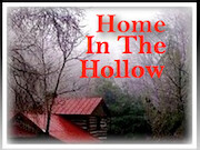 Home In Hollow