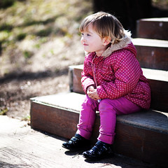 Zori 01 (Nikolay76) Tags: park girl kid child парк момиче дете хлапе момиченце