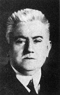 József Kürschák