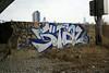 (BCalico) Tags: chicago graffiti bc mole amuse stal kwt 2nr dkal