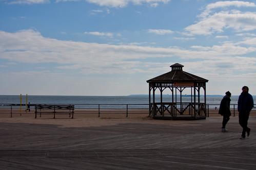 Coney Island-9