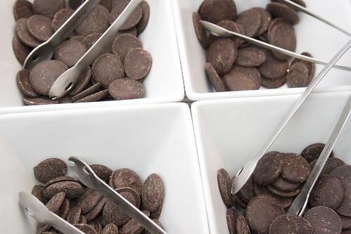 Choco-lot