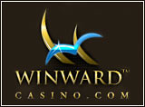 Winward Casino Review