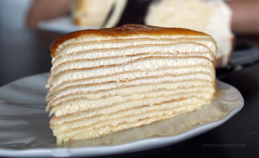 Layers Cake 3